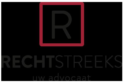 Rechtstreeks advocaat Zuidrand - Advocatenkantoor in de Zuidrand van Antwerpen, gespecialiseerd in burgerlijk recht, ondernemingsrecht, vastgoedrecht, verkeersrecht. Sabine Van Overmeire staat u bij met juridisch advies.